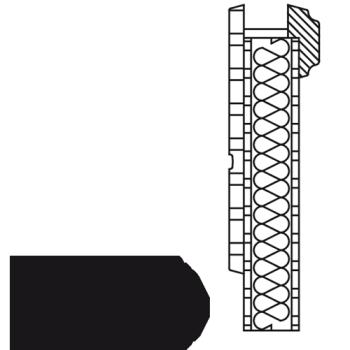 apart-design