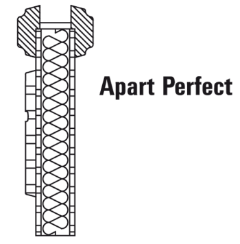 apart-perfect