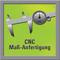 icon-cnc-anfertigung-60