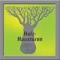 icon-holz-haustueren-60