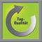 icon-top-qualitaet-60